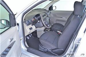 Mazda 2 AN:2006=avans 0 % rate fixe aprobarea creditului in 2 ore=autohaus vindem si in rate - imagine 15
