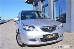 Mazda 2 AN:2006=avans 0 % rate fixe aprobarea creditului in 2 ore=autohaus vindem si in rate - imagine 11