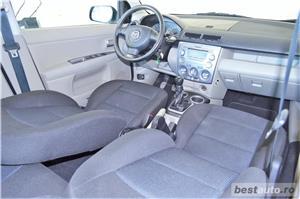 Mazda 2 AN:2006=avans 0 % rate fixe aprobarea creditului in 2 ore=autohaus vindem si in rate - imagine 8