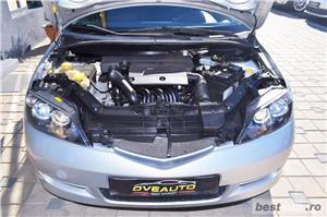Mazda 2 AN:2006=avans 0 % rate fixe aprobarea creditului in 2 ore=autohaus vindem si in rate - imagine 18