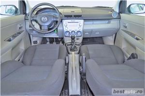 Mazda 2 AN:2006=avans 0 % rate fixe aprobarea creditului in 2 ore=autohaus vindem si in rate - imagine 6