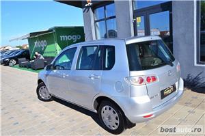 Mazda 2 AN:2006=avans 0 % rate fixe aprobarea creditului in 2 ore=autohaus vindem si in rate - imagine 5