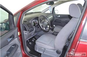 Ford C-Max an:2004=avans 0 % rate fixe aprobarea creditului in 2 ore=autohaus vindem si in rate - imagine 15