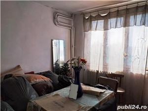 Vand apartament 3 camere decomandat - imagine 5