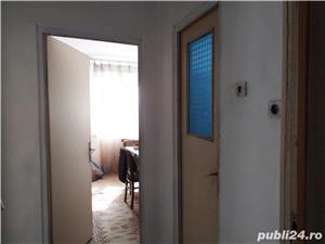 Vand apartament 3 camere decomandat - imagine 10