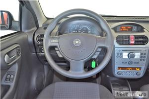 Opel Corsa an:2005=avans 0 % rate fixe aprobarea creditului in 2 ore=autohaus vindem si in rate - imagine 9
