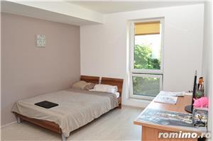 Casa singur in curte - Arhitectura minimalista - C.Energetica A - imagine 3