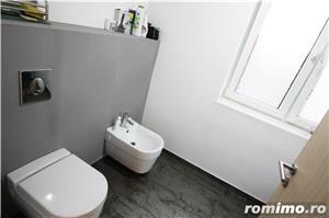Casa singur in curte - Arhitectura minimalista - C.Energetica A - imagine 6