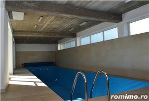 Casa singur in curte - Arhitectura minimalista - C.Energetica A - imagine 8