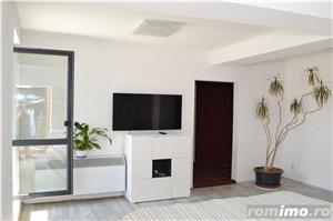 Casa singur in curte - Arhitectura minimalista - C.Energetica A - imagine 5