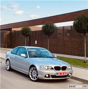 Bmw Seria 3 - imagine 5