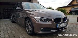 Bmw Seria 3 ,170CP - imagine 2