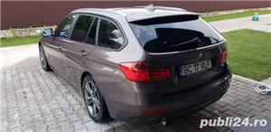 Bmw Seria 3 ,170CP - imagine 4