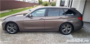 Bmw Seria 3 ,170CP - imagine 3