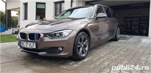 Bmw Seria 3 ,170CP - imagine 1