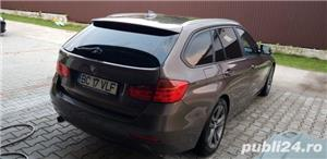 Bmw Seria 3 ,170CP - imagine 5