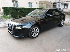 Audi A4 B8 2012 Automata! - imagine 2