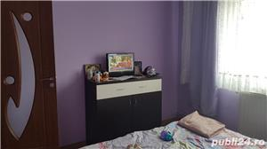apartament 2 camere cartier Valea Aurie - imagine 3