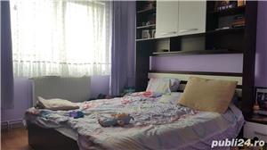 apartament 2 camere cartier Valea Aurie - imagine 2