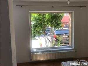 Apartament 3 camere confort 1 Renovat--78 mp utili-Berceni / Dimitrie Leonida - imagine 5
