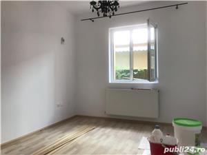 Apartament 3 camere confort 1 Renovat--78 mp utili-Berceni / Dimitrie Leonida - imagine 1