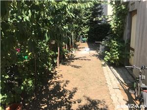 Apartament 3 camere confort 1 Renovat--78 mp utili-Berceni / Dimitrie Leonida - imagine 4