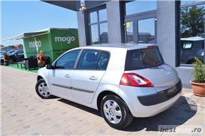 Renault Megane AN:2006=avans 0 % rate fixe aprobarea creditului in 2 ore=autohaus vindem si in rate - imagine 5