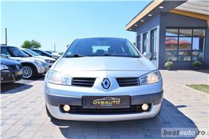 Renault Megane AN:2006=avans 0 % rate fixe aprobarea creditului in 2 ore=autohaus vindem si in rate - imagine 11