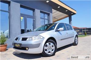 Renault Megane AN:2006=avans 0 % rate fixe aprobarea creditului in 2 ore=autohaus vindem si in rate - imagine 9