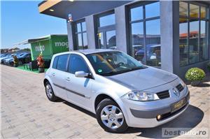 Renault Megane AN:2006=avans 0 % rate fixe aprobarea creditului in 2 ore=autohaus vindem si in rate - imagine 2