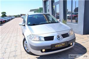 Renault Megane AN:2006=avans 0 % rate fixe aprobarea creditului in 2 ore=autohaus vindem si in rate - imagine 10