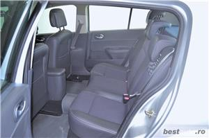 Renault Megane AN:2006=avans 0 % rate fixe aprobarea creditului in 2 ore=autohaus vindem si in rate - imagine 15