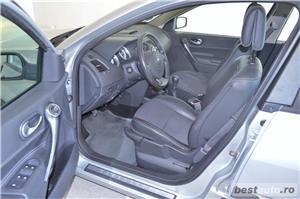 Renault Megane AN:2006=avans 0 % rate fixe aprobarea creditului in 2 ore=autohaus vindem si in rate - imagine 14