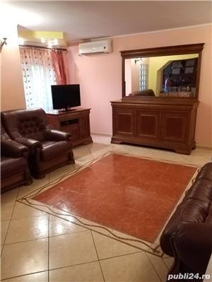 Inchiriere 3 camere Dr Sarii - imagine 9