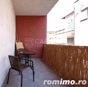 Vanzare apartament 2 camere, Buna Ziua - imagine 7