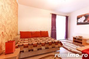 Vanzare apartament 2 camere, Buna Ziua - imagine 3