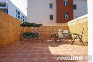 Vanzare apartament 2 camere, Buna Ziua - imagine 8