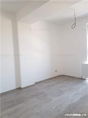 3 Camere - Braytim - 70.000 euro - imagine 6