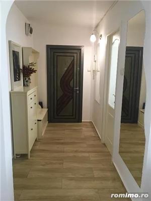 Apartament 3 camere, Spitalul Judetean, 460 Euro - imagine 2