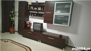 Garsoniera - Confort 1-Decomandata -36mp-Mobilata/Utilata- Berceni/Uioara - imagine 2