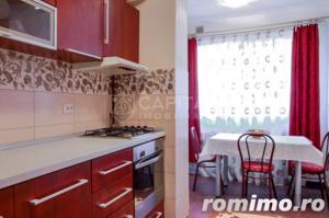 Vanzare apartament 2 camere, Buna Ziua - imagine 5
