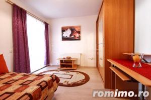 Vanzare apartament 2 camere, Buna Ziua - imagine 4