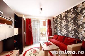 Vanzare apartament 2 camere, Buna Ziua - imagine 2