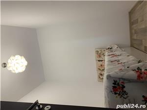 Apartament in stil contemporan botanic - imagine 7