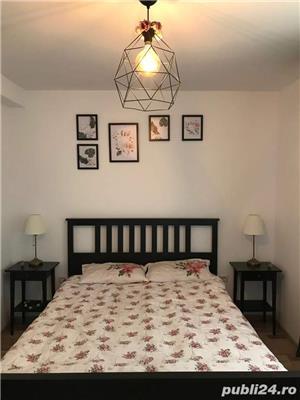 Apartament in stil contemporan botanic - imagine 4