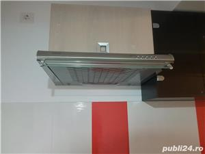 Inchiriere Apartament 2 Camere Palladium Residence  - imagine 1