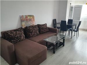Inchiriere Apartament 2 Camere Palladium Residence  - imagine 3
