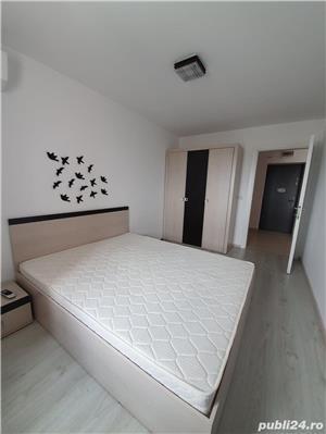 Inchiriere Apartament 2 Camere Palladium Residence  - imagine 14