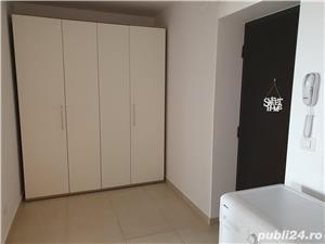 Inchiriere Apartament 2 Camere Palladium Residence  - imagine 8