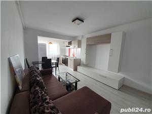 Inchiriere Apartament 2 Camere Palladium Residence  - imagine 4
